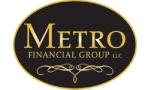 Metro Financial logo