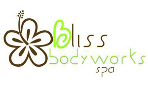 Bliss Bodyworks