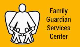 Guardian Family Services