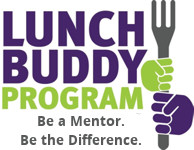 Lunch Buddy Program