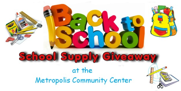 school-supply-giveaway