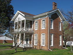 Curtis_House