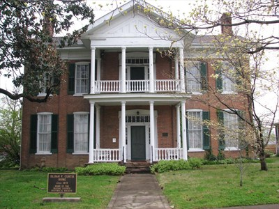curtis_house3
