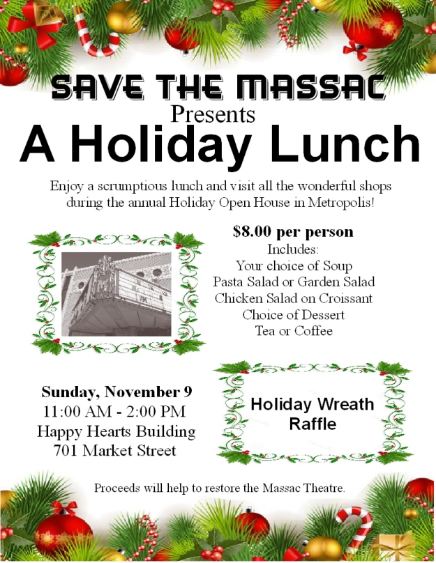 save-the-massac-holiday-lunch-2015