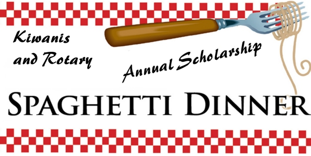 scholarship-spaghetti-dinner