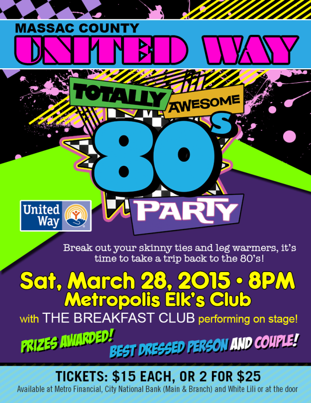 united-way-80s-party-2015