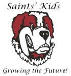 saints kids