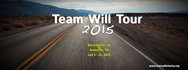 team-will-tour-2015