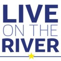 live on river