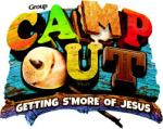 vbs-camp out