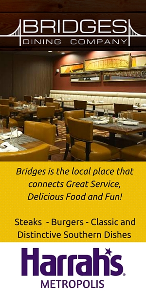 Bridges Dining