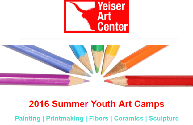 Yeiser Youth Camp