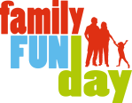 Family-fun-Day