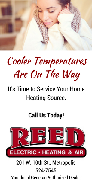reed-cooler-temps