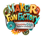 vbs maker-fun-factory