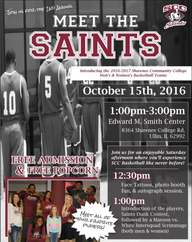 meet-saints-2016