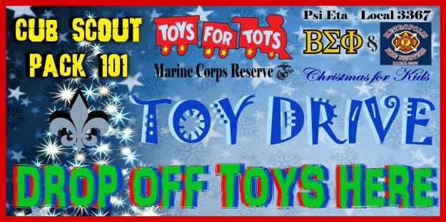 cub-scout-toy-drive