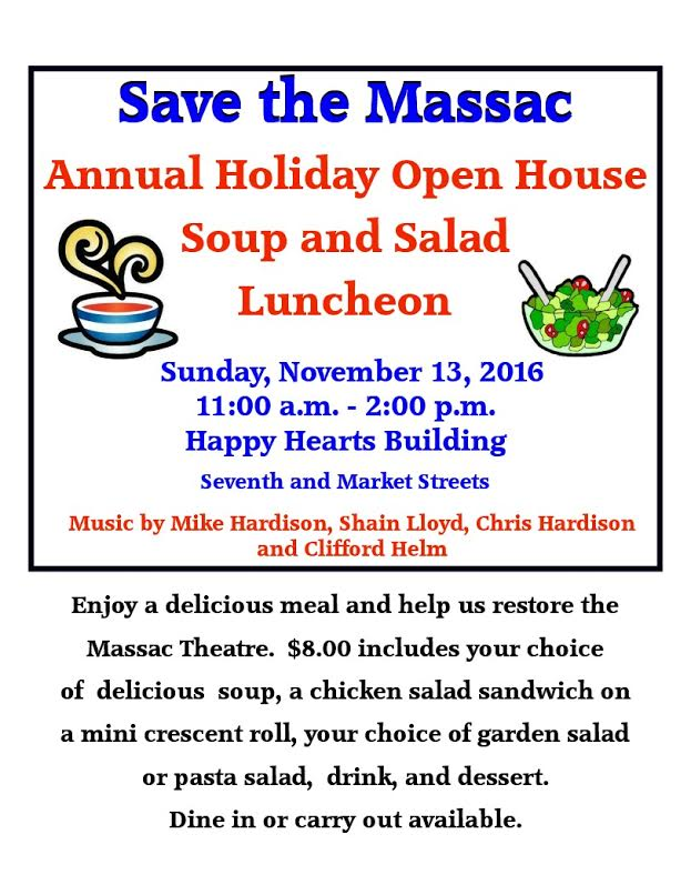 save-massac-holiday-lunch-2016