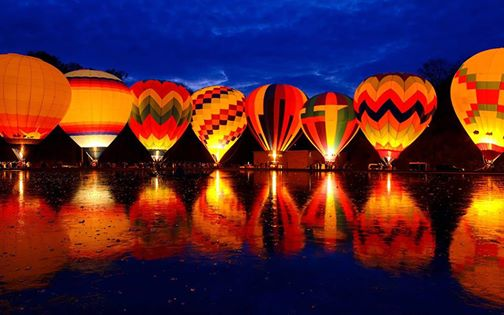 carterville-balloon-glow