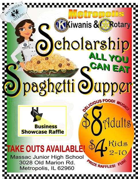 kiwanis-scholarship-supper-2017