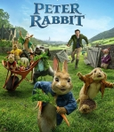 peter-rabbit2